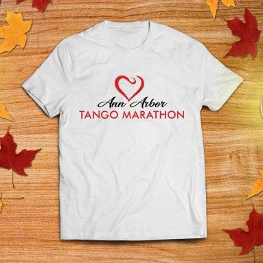 tangomarathonshirtad